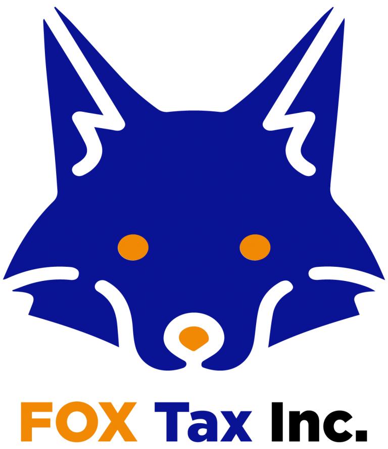 FOX-Tax-Inc